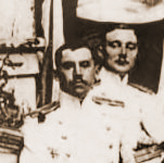Граф Зарнекау
