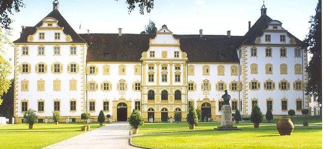 Вюртембергский дом: история и генеалогия